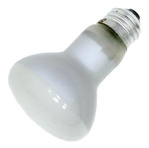 GE 14878-45R20/mi riflettore lampadina inondazio