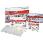 KALTOSTAT Alginate Wound Dressing - 1.8 in -1.8 in Box of 10 by Kaltostat -