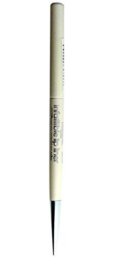 loreal-paris-infaillible-infallible-lip-liner-sheer-fidelity-700-by-loreal-paris