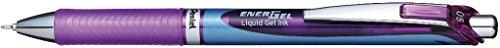 Pentel BLN75vx-gel-ink penne a sfera a scatto,,