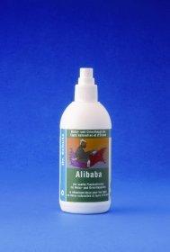dr-per-alibaba-1-x-200-ml