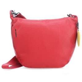 mandarina-duck-mellow-leather-tracolla-borsa-a-tracolla-donna-29x12x345-cm-b-x-h-x-t-rosso-rot-mara-