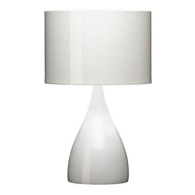 Vibia Jazz 1333-Lámpara de Mesa