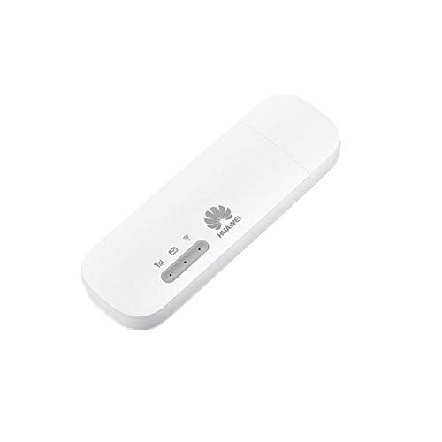 HUAWEI E8372H 155 4G Wingle Data Card  White