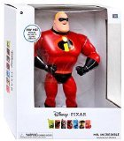 Pixar Collection Disney Mr. Incredible Action Figure by Pixar