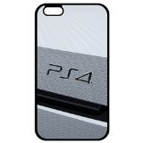 anthony-o-lewis-s-shop-new-style-flexible-tpu-ruckseite-schutzhulle-fur-iphone-6-plus-playstation-4-