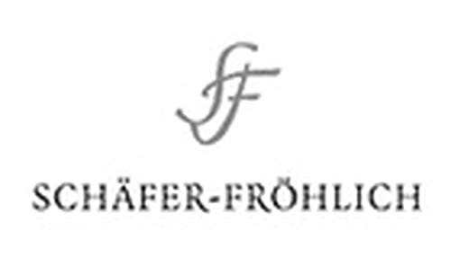 Riesling Stromberg Grosses Gewã¤chs Magnum 1,5 L - 2014 - Weingut Schã¤fer-Fröhlich