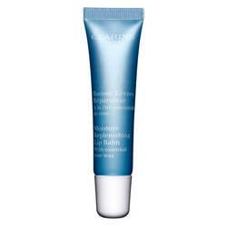 clarins-baume-levres-reparateur-multi-hydratante-15-ml-for-multi-item-order-extra-postage-cost-will-