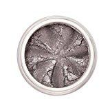 Lily Lolo Mineral Eye Shadow - Gunmetal 1.8g