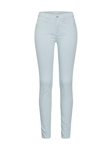 Tommy Hilfiger Damen Como Rw A CLR Skinny Jeans