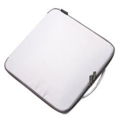 Toshiba NB200Pa3766e-1etw (Toshiba Nb200 Laptop)
