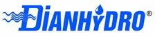 Dianhydro System Press contrôle automatique pour pompe 2.2Bar 2,2bar