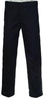 dickies-pantalones-para-trabajo
