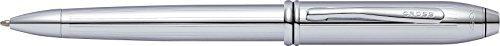 cross-townsend-lustrous-chrome-ballpoint-pen