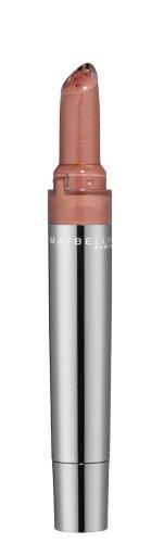 Maybelline New York B08739 Water Shine Elixir Lippenstift 570