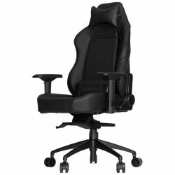 VERTAGEAR Racing Series, PL6000 Gaming Chair - schwarz