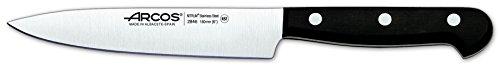 Arcos Universal - Cuchillo de cocinero, 150 mm (estuche)