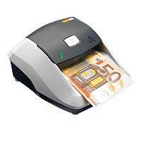 Akku für Banknotenprüfgerät Soldi Smart