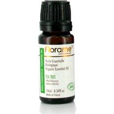 florame-tea-tree-10-ml-cosmebio-enviar-rapid-y-entrecruzado-productos-bio-agree-par-ab-precio-por-un