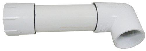 Pentair Triton-sand-filter (Pentair 154533Oberen Paspelierung Montage Ersatz Triton II TR60Pool und Spa Sand Filter)