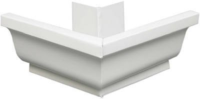 aluminum-outside-mitre-pack-of-10-by-amerimax