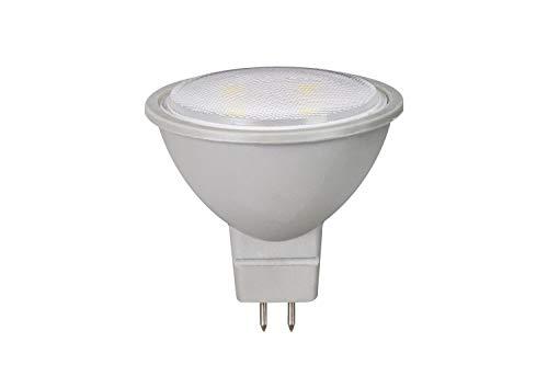 Np-led (3562 Nice Price 12V Fassung NP LED Reflektor 2W GU5,3 12V Warmweiß)
