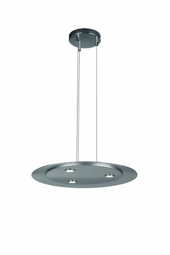 massive-37866-11-10-iluminacion-de-suspension-cromado-metal-salon-y-dormitorio-75w-blanca-calida-75w