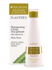 planters-aloe-vera-shampooing-disciplinant-200-ml
