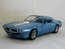 7844-ertl-american-muscle-70-pontiac-trans-am-blue-1-18-scale-diecast