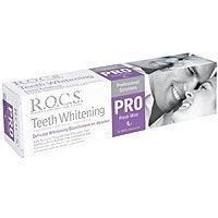 dentifricio-sbiancante-rocs-pro-sbiancamento-delicato-fresh-mint-rocs-studiato-per-schiarire-i-denti