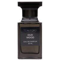 tom-ford-private-blend-oud-wood-eau-de-parfum-50ml-spray