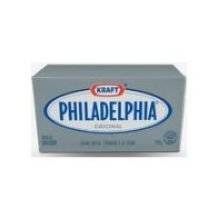 philadelphia-brick-cream-cheese-8-ounce-12-per-case-by-n-a