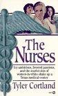 The Nurses by Tyler Cortland (1996-01-01) bei Amazon kaufen