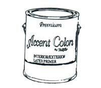 valspar-44-3054-qt-1-quart-magenta-base-accent-color-interior-exterior-latex-satin-enamel-by-valspar
