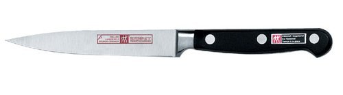 Zwilling-PROFESSIONAL-S