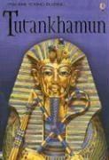 Tutankhamun: Internet Referenced (Young Reading Gift Books) by Gill Harvey (2006-06-02)