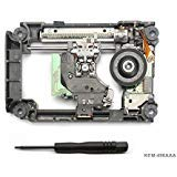Ersatz Blu Ray Laser Deck KEM-860PAA / KEM-490AAA / KEM-496AAA KEM-496AAA -