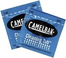CamelBak CLEANING TABLETS X8: