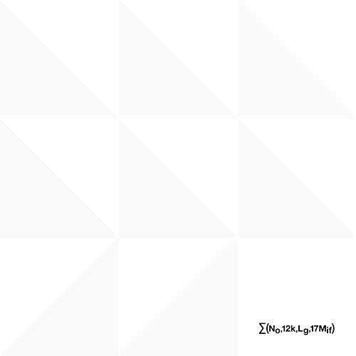 ∑(No,12k,Lg,17Mif) New Order +...