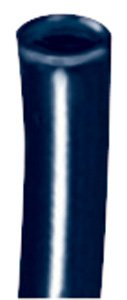 JOHN GUEST - 8 MM DIAMETRO X 6 MM ID NEGRO LLDPE TUBO 100 M BOBINA
