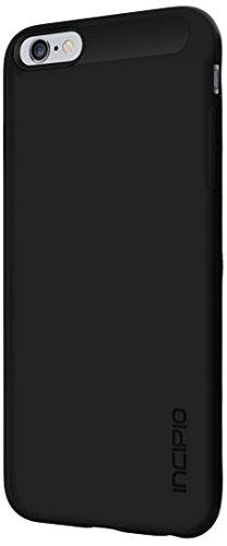 incipio-ngp-funda-para-iphone-6-plus-color-negro-transparente