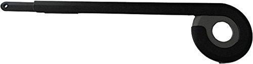 horn-catena-14e-pedelec-chain-guard-bosch-2014-black-bosch-platinum