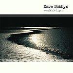 Songtexte von Dave Dobbyn - Available Light
