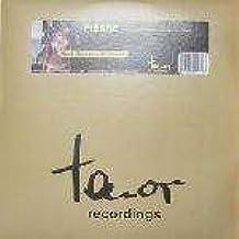 Simon&Shaker & Latin Soul Drivers, The - Fiebre - Tenor Recordings