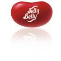 Jelly Belly Bean Roter Apfel - 100g