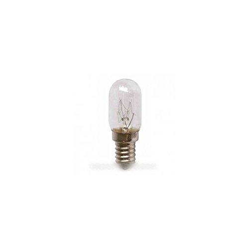 BRANDT - lampe micro-ondes 25w e14 pour micro ondes BRANDT