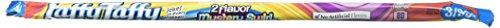 wonka-laffy-taffy-geheimnis-flavour-24er-pack-24-x-23g-