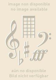MOSELER O MARIA, MUNDI DOMINA - ALTO, HORN AND BASSO CONTINUO Classical sheets Choral and vocal ensembles
