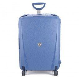 roncato-light-4-rollen-trolley-75-cm-blu-avio