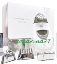nuskin-nu-skin-ageloc-galvanic-spa-white-by-nuskin-pharmanex